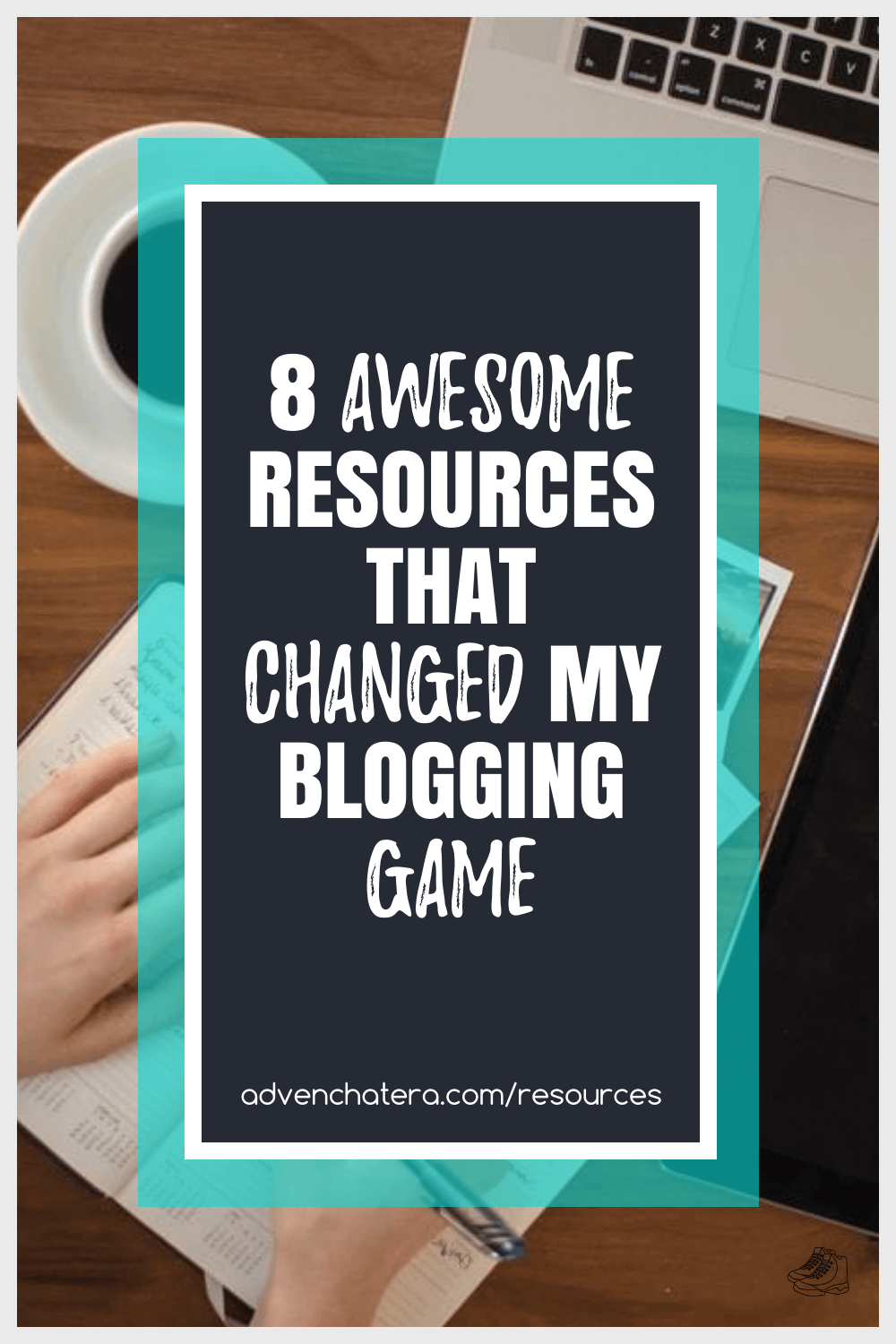 I started this blog in 2017 and GAVE UP until I found these fantastic resources that changed everything. In 2020, I gave it round two and released it within 2 months. It was a whole dang lot of work and I had no idea where to even begin and mostly just floated around in overwhelm and confusion until I found this. Every beginner blogger needs something to start with and this is how I got my blog up and running and earning money. #blogging #motivation via @advenchatera via @advenchatera